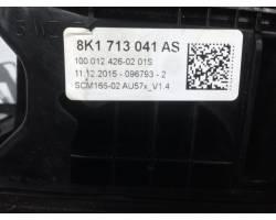 Leva Cambio AUDI A5 Sportback Restyling