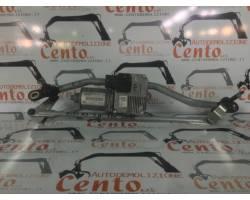 Motorino Tergicristallo Anteriore AUDI A5 Sportback Restyling