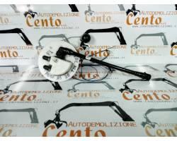 Galleggiante Serbatoio AUDI A5 Sportback Restyling