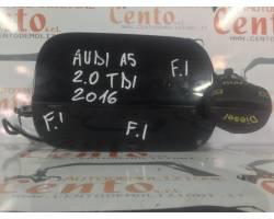 Sportellino Carburante AUDI A5 Sportback Restyling