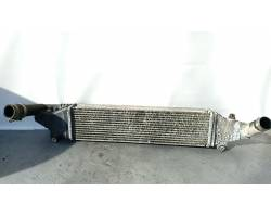 Intercooler MAZDA 3 Berlina 1° Serie