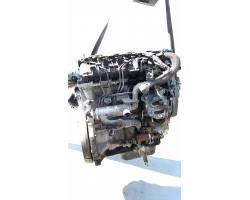 Motore Semicompleto MAZDA 3 Berlina 1° Serie
