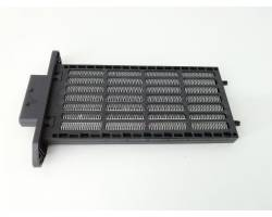 Resistenza riscaldamento FIAT 500 L 1°  Serie