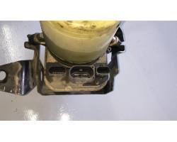 Pompa idroguida VOLKSWAGEN Polo 4° Serie