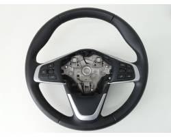 Volante con comandi cambio BMW X1 1° Serie