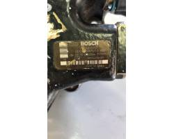 Pompa iniezione Diesel OPEL Corsa D 3P 1° Serie