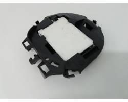 Centralina sensore radar anticollisione MERCEDES Classe A W176 5° Serie