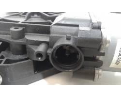 Cremagliera anteriore sinistra Guida PEUGEOT 108 1°  Serie