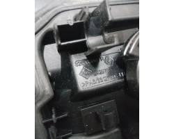 Maniglia esterna Posteriore Destra RENAULT Twingo 4° Serie