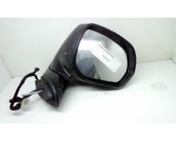 Specchietto Retrovisore Destro CITROEN C3 Picasso