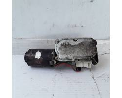 Motorino Tergicristallo Anteriore AUTOBIANCHI Y10 2° Serie