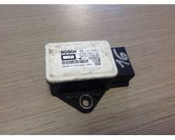Sensore imbardata PEUGEOT 308 1° Serie