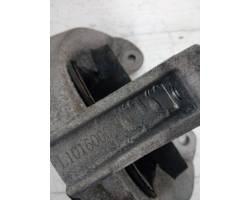 Supporto motore LANCIA Musa 1° Serie