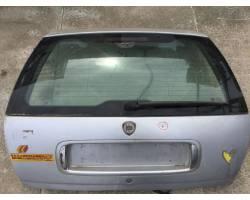 Portellone Posteriore Completo LANCIA Lybra S. Wagon
