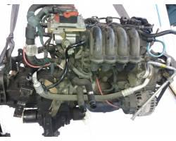 Motore Semicompleto FIAT Punto Berlina 3P 2° Serie