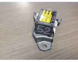 Sensore Airbag TOYOTA Celica 2° Serie