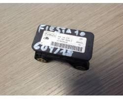 Sensore imbardata FORD Fiesta 6° Serie