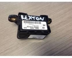 Sensore imbardata SSANGYONG Rexton 1° Serie