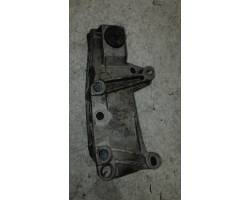 Supporto motore RENAULT Master 2° Serie