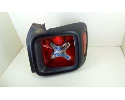 Stop fanale posteriore Destro Passeggero JEEP Renegade Serie