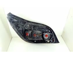 Stop fanale posteriore a LED Destro Passeggero BMW Serie 5 E60