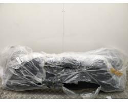Paraurti Posteriore completo HYUNDAI i10 2° Serie