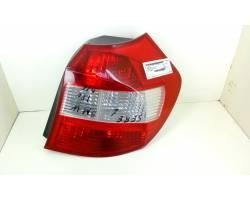 Stop fanale posteriore Destro Passeggero BMW Serie 1 E87 1° Serie