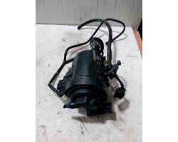 Filtro carburante completo di porta filtro OPEL Astra H Berlina 2° serie
