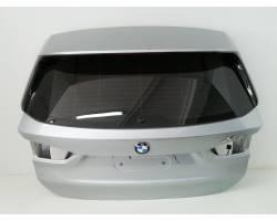 Portellone Posteriore Completo BMW X1 1° Serie