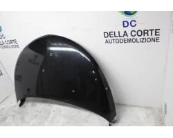 Cofano Anteriore LANCIA Ypsilon 4° Serie