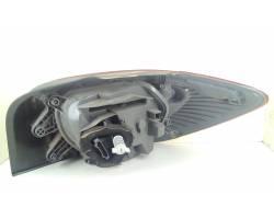 Stop fanale Posteriore sinistro a LED lato Guida MERCEDES Classe A W176 5° Serie