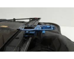 Cremagliera anteriore destra passeggero LANCIA Ypsilon 1° Serie