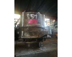 Alternatore GAC GONOW GA 200 Troy Serie