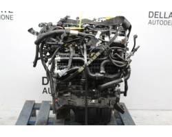 Motore Completo JEEP Compass 2° Serie