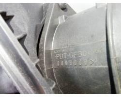 Box scatola filtro aria MERCEDES Classe A W176 5° Serie