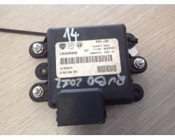Centralina sensori di parcheggio FIAT Qubo 1° Serie