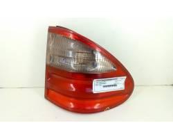 Stop fanale posteriore Destro Passeggero MERCEDES Classe E S. Wagon W210