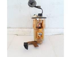 Centralina pompa carburante TOYOTA Yaris 1° Serie