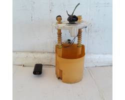 Pompa Carburante RENAULT Clio Serie