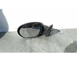 Specchietto Retrovisore Sinistro NISSAN Juke 1° Serie