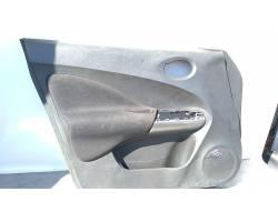 Pannello anteriore sinistro lato Guida NISSAN Juke 1° Serie