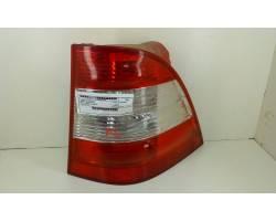 Stop fanale posteriore Destro Passeggero MERCEDES Classe M 1° Serie