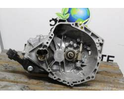 Cambio Manuale Completo TOYOTA Aygo 3° Serie
