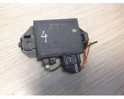 Centralina immobilizer MERCEDES Classe A W168 1° Serie
