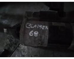 Motorino d' avviamento CHRYSLER Voyager 4° Serie