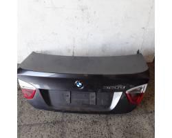 Cofano Baule Posteriore BMW Serie 3 E90 Berlina