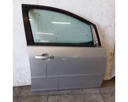 Portiera anteriore Destra FORD C - Max 1° Serie