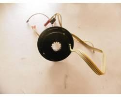 Contatto Spiralato MERCEDES SLK R170 1° Serie