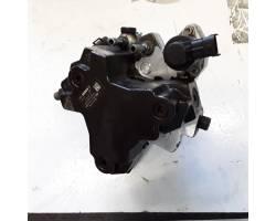 Pompa iniezione Diesel KIA Sportage 3° Serie