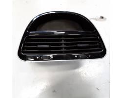 Bocchette Aria Cruscotto FIAT Grande Punto 2° Serie